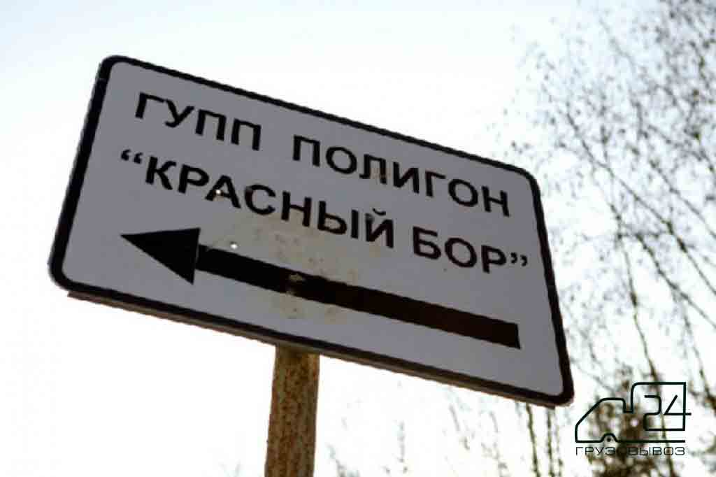 poligon_krasniy_bor