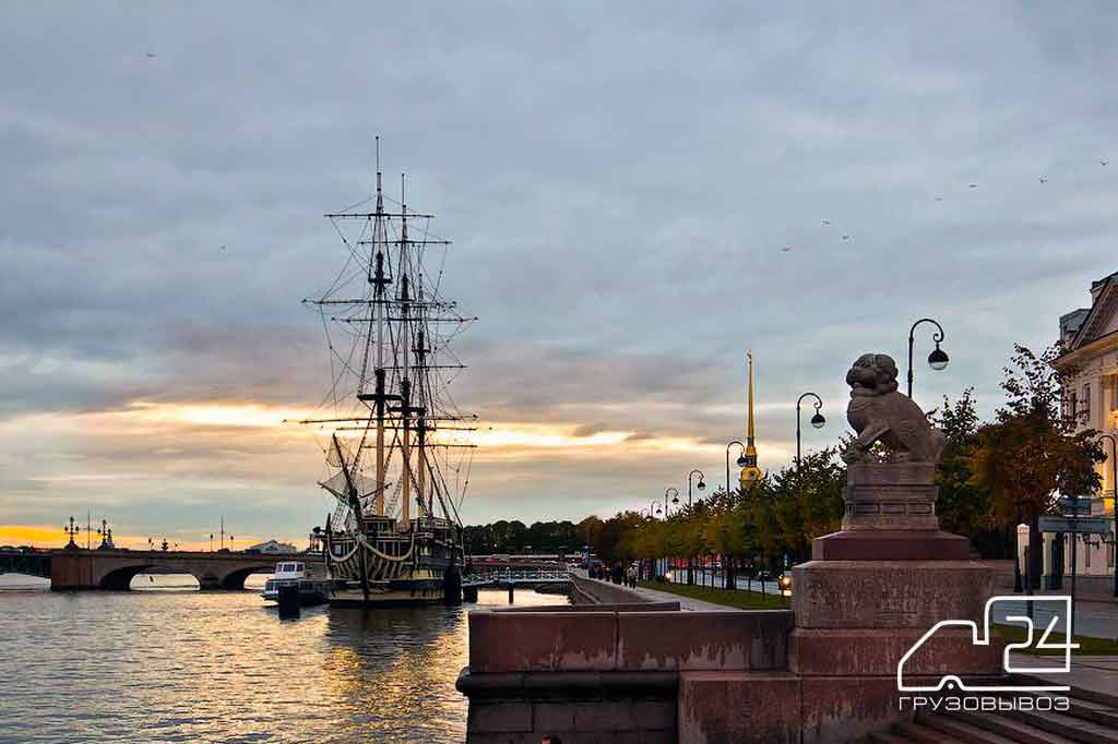vyvoz_musora_naberezhnaya