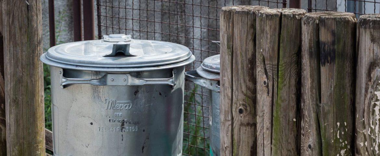 Вывоз мусора через Авито — беспроигрышный вариант или огромный риск?