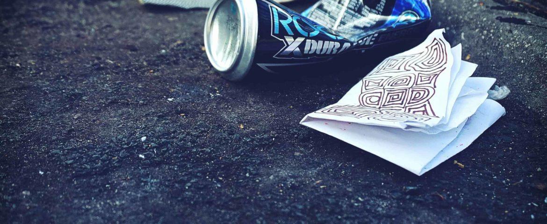 В Петербурге определили новый размер «налога на мусор» для жителей