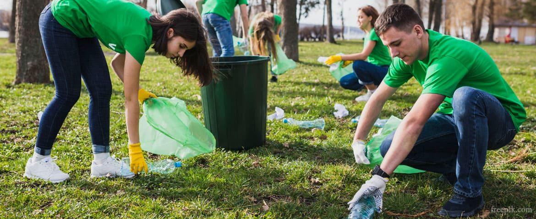 Использование  и обезвреживание отходов